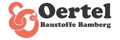 Oertel Baustoffe Bamberg